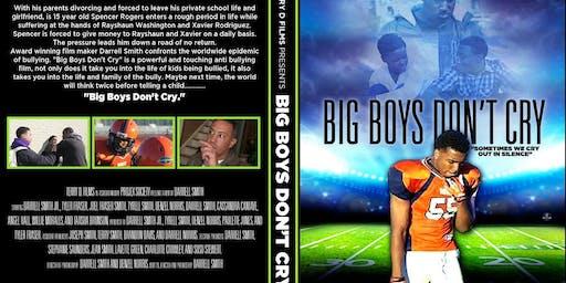 boys dont cry movie free