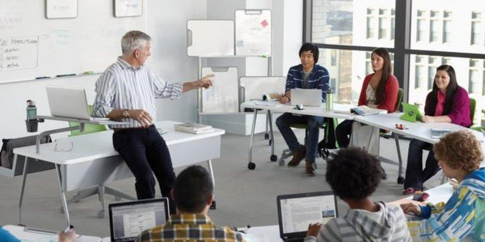 Itil Foundation 2 Days Classroom Training In Ottawa Tickets Thu