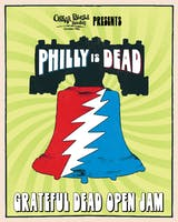 Philly Is Dead