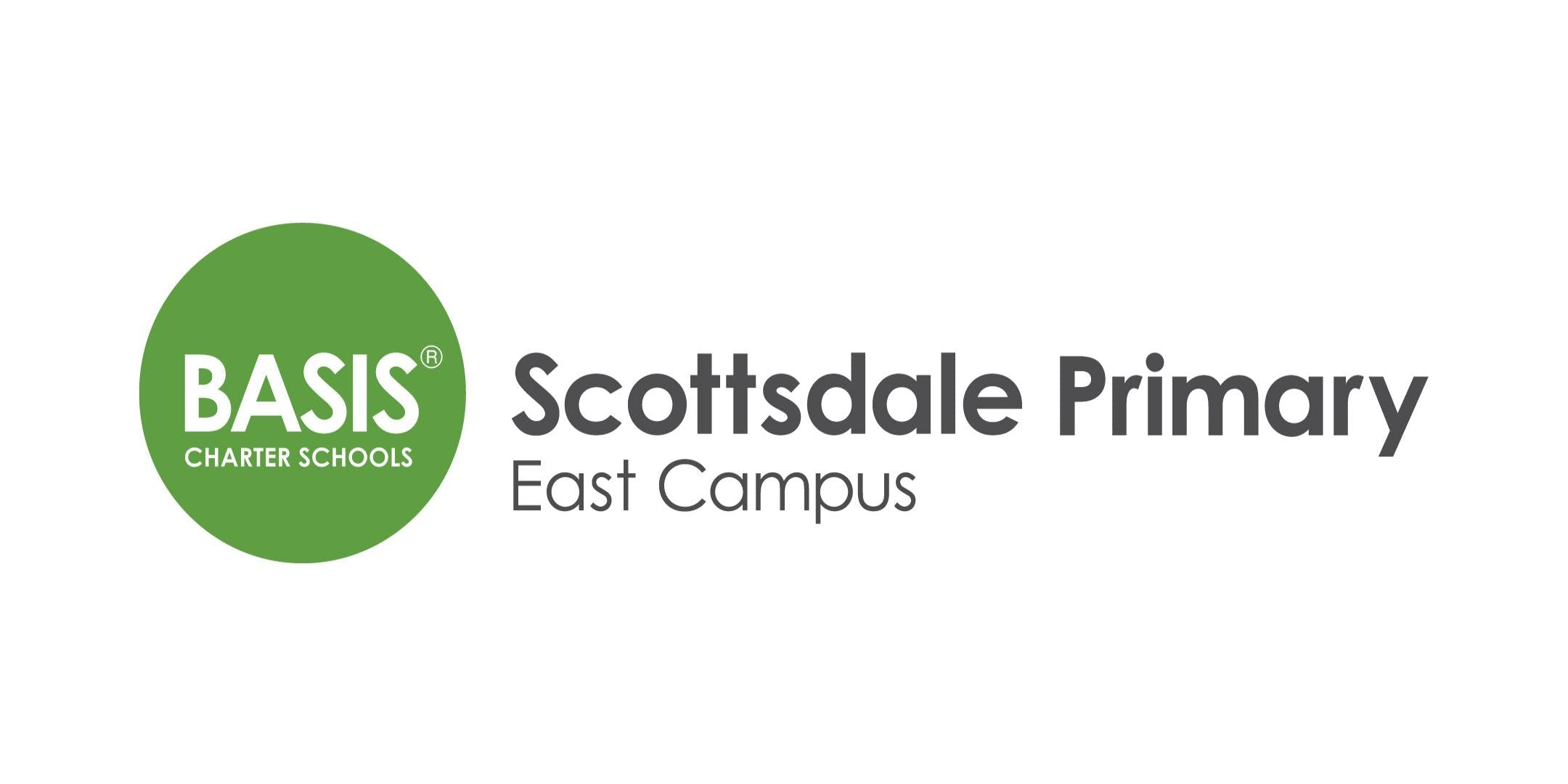 BASIS Scottsdale Primary – East Campus - Open House