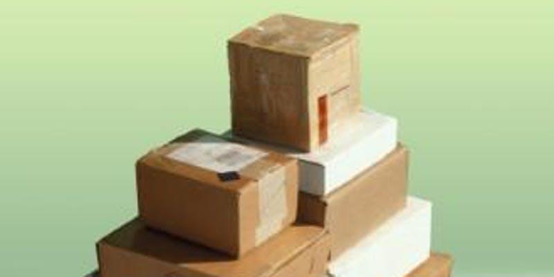 Logistics Essentials