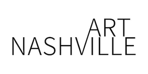 Art Nashville