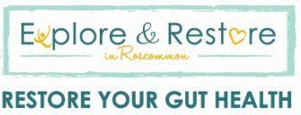 Restore Your Gut Health: Food, Mood & your Microbes