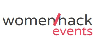 WomenHack – Montreal Employer Ticket – March 5th