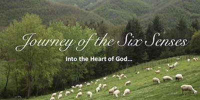 Journey of the Six Senses