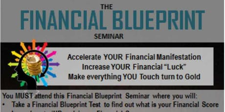Social media marketing for business tickets tue jul 24 2018 at 10 financial blueprint seminar tickets malvernweather Gallery