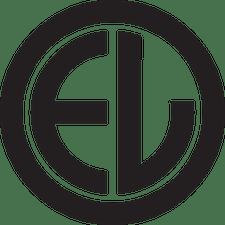 Elle Lavon   The Executive Stylist™ logo