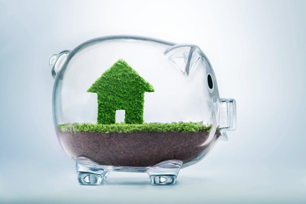 Learn Real Estate Investing - Online Webinar