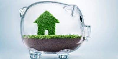 Learn Real Estate Investing - Online Webinar Newar