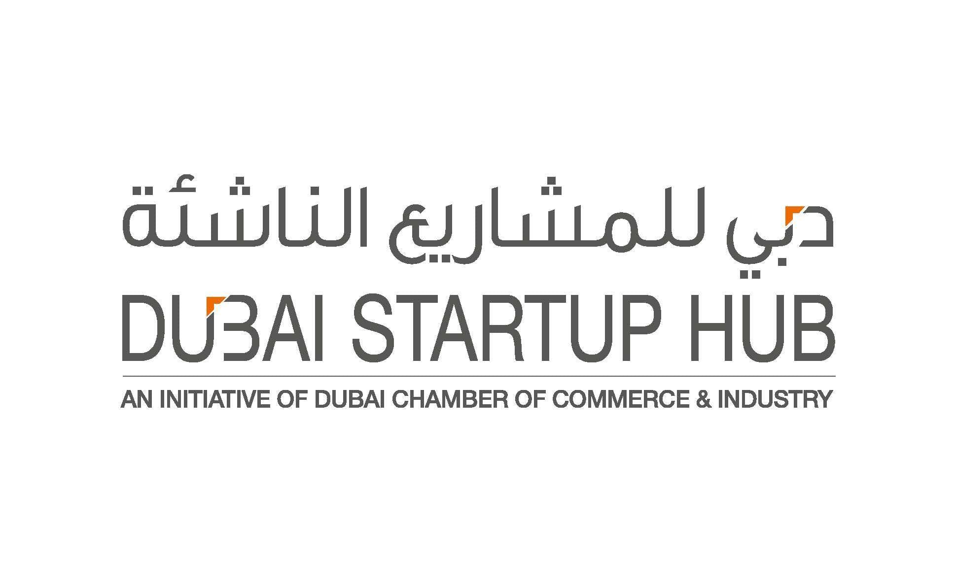 Dubai Startup Hub Networking Series Season 3_