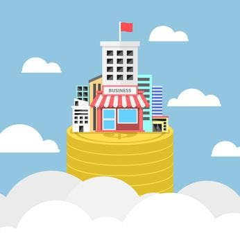 Learn Real Estate Investing - Trenton, NJ Web