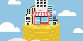 Learn Real Estate Investing - Trenton, NJ Webinar
