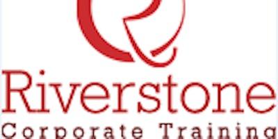 Corporate Valuation: Techniques & Applicaions