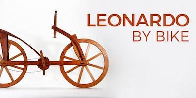 Leonardo by Bike