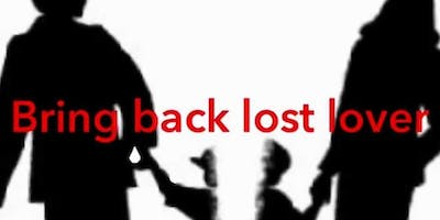 LOST LOVE SPELL CASTER in Newcastle☎+27732905967☎ black magic spells to ☾BRING/RETURN LOST EX LOVER☽IN Newcastle <<>IN Newcastle //Get Back Lost Love Quickly IN Newcastle TRADITIONAL/NATIVE HEALER]