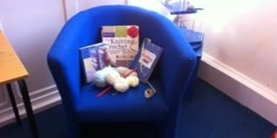 Knit and Natter (Bacup)