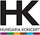 Hungaria Koncert Ltd. logo