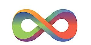 Math Mindset Movement - Register Here