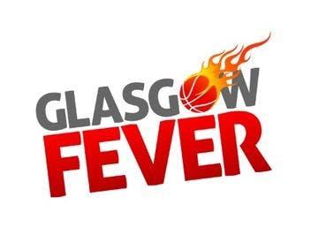 Glasgow Fever Basketball Club: Begin to Ball