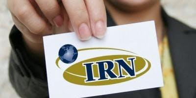 International Referral Network