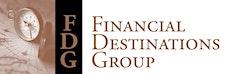 Financial Destinations Group logo