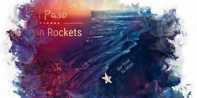El Paso Irvin Rockets