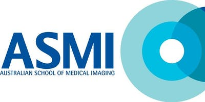 Mastering Carotid Ultrasound Scanning