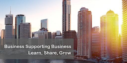 Elite Business Network - Breakfast Meeting