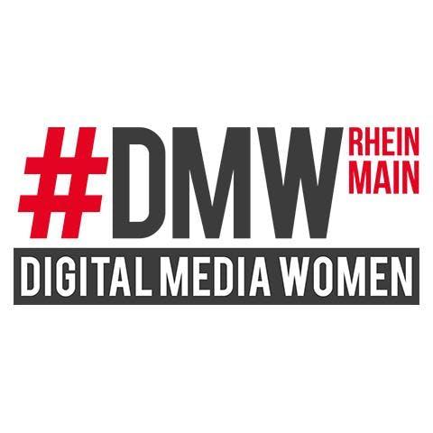 #DMW Rhein-Main | Themenabend September