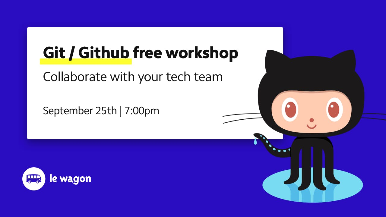 Git and Github for Beginners