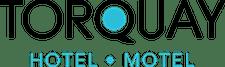Torquay Hotel logo