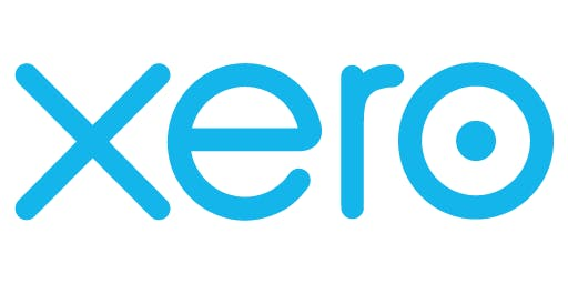 Free Xero Quarterly Update Seminar