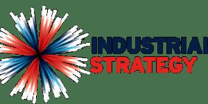 WEBINAR: ISCF Transforming Food Production Briefing