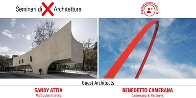 Valore al progetto: design, creatività e innovazione - Seminario di Architettura Treviso