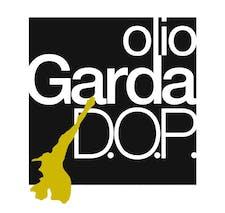 Consorzio Olio Garda DOP logo