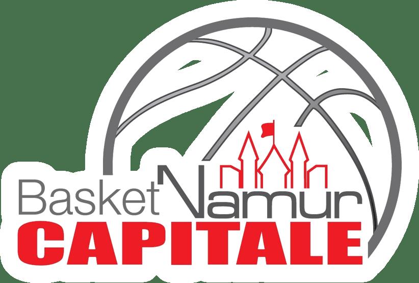 Basket Namur Capitale - Liège Panthers
