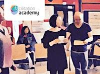 Facilitation+Academy