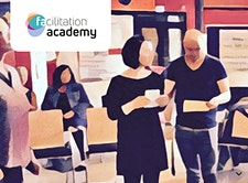 Facilitation Academy logo