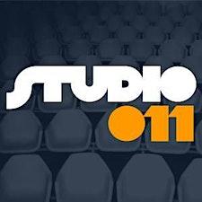 Studio011 Productions logo