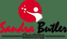 Sandra Butler, Growth Coach, Peekaboo Beans logo