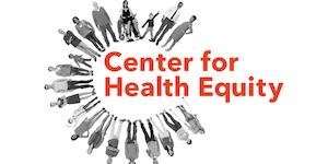 Center for Health Equity: Community Forum (Montebello)...