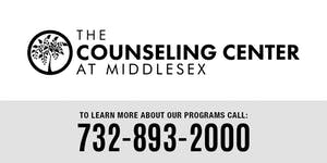 The Counseling Center at Middlesex Open House &...