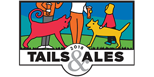 Tails & Ales - October 13