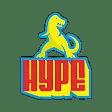 Hype Buenos Aires logo
