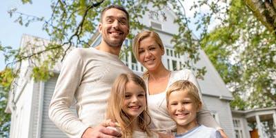 prêt personnel rapidement crédit prêt personnel au taux le moins cher du marché