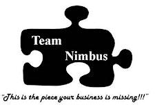Team Nimbus of North Carolina logo