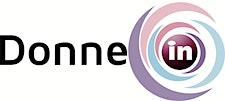 DonneIN logo