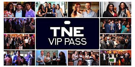 TNE Vip Pass