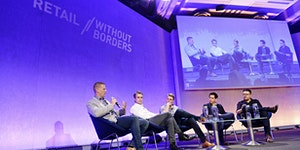 Retail Without Borders London 2019