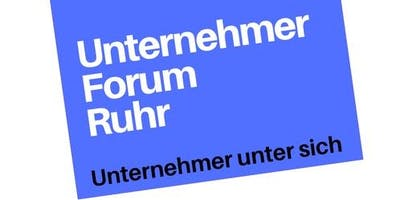 Unternehmerkreis Essen-Mülheim, Board II (GASTPLÄTZE VERFÜGBAR)